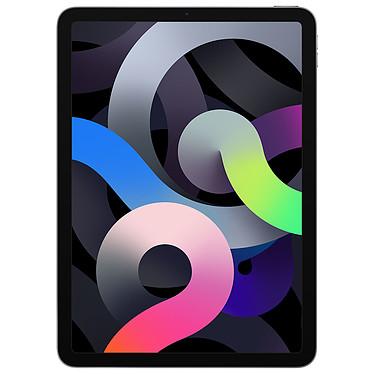Avis Apple iPad Air (2020) Wi-Fi 64 Go Gris Sidéral