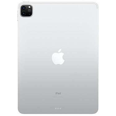 Acheter Apple iPad Pro (2020) 11 pouces 512 Go Wi-Fi Argent