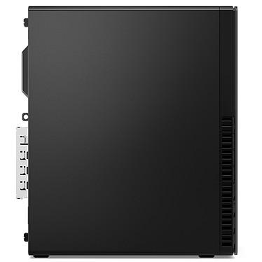Lenovo ThinkCentre M70s SFF (11EX001UFR) pas cher