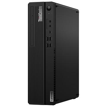 Lenovo ThinkCentre M70s SFF (11EX000PFR) pas cher