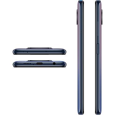 Acheter Xiaomi Poco X3 Pro Noir (6 Go / 128 Go)