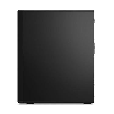 Acheter Lenovo ThinkCentre M70t Tower Desktop PC (11EV001MFR)