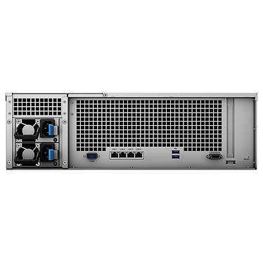 Synology RackStation RS2821RP a bajo precio