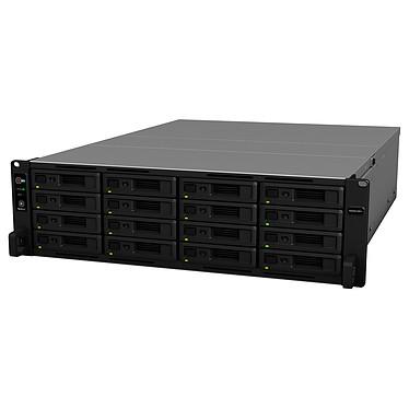 Comprar Synology RackStation RS2821RP