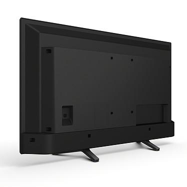 Acheter Sony KD-32W800