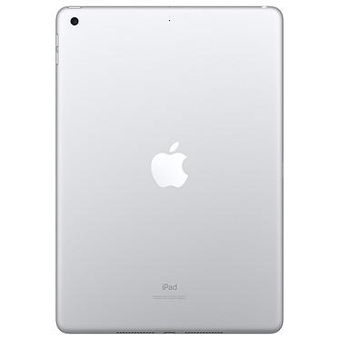 Acheter Apple iPad (Gen 8) Wi-Fi 32 Go Argent