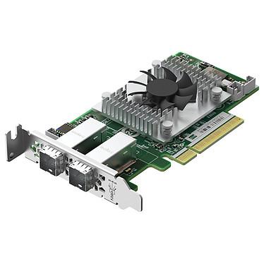 QNAP QXP-820S-B3408