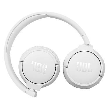 JBL Tune 660NC Blanc pas cher