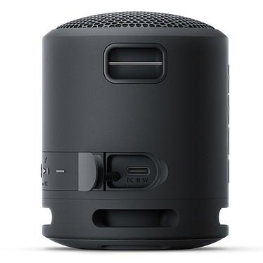 Comprar Sony SRS-XB13 Negro