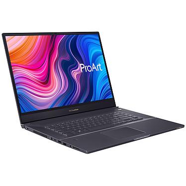 ASUS ProArt StudioBook Pro 17 H700GV-AV077R