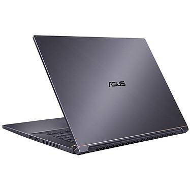 ASUS ProArt StudioBook Pro 17 H700GV-AV077R pas cher