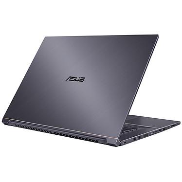 Acheter ASUS ProArt StudioBook Pro 17 H700GV-AV077R