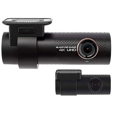 BlackVue DR900X-2CH 32 Go