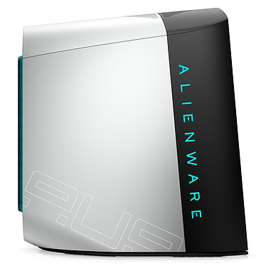 Avis Alienware Aurora R12-295