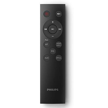 Comprar Philips B5305