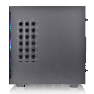 Comprar Thermaltake Divider 300 TG ARGB