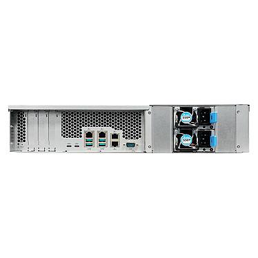 ASUSTORLockerstor 12R Pro (AS7112RDX) pas cher