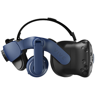 Avis HTC VIVE Pro 2