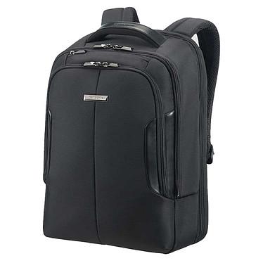Samsonite XBR Backpack 14.1'' (noir)