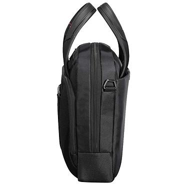 Avis Samsonite Pro-DLX 5 Bailhandle 14.1'' (noir)