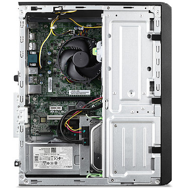 Acer Veriton VS4670G (DT.VT6EF.00S) pas cher