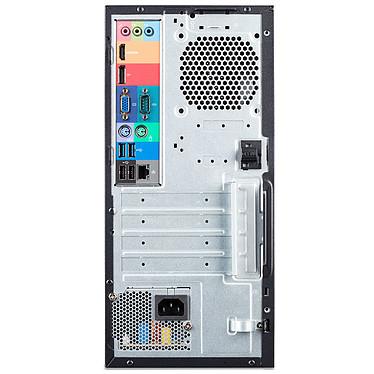 Acheter Acer Veriton VS4670G (DT.VT6EF.00S)