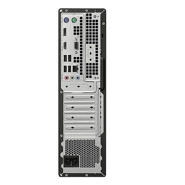 ASUS ExpertCenter X5 SFF X500MA-R4600G005R pas cher