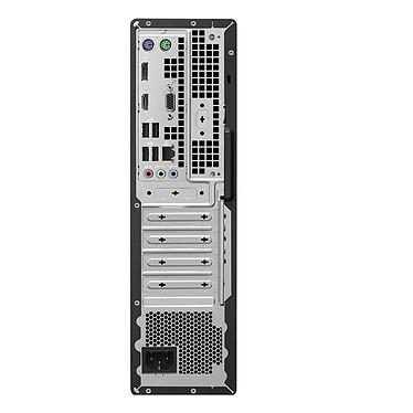 ASUS ExpertCenter X5 SFF X500MA-R4700G006R pas cher
