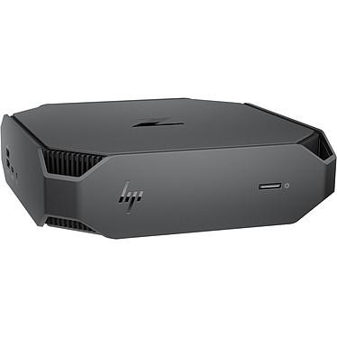 HP Z2 G5 Mini (12M10EA)