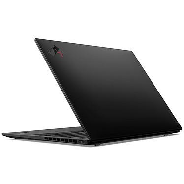 Lenovo ThinkPad X1 Nano Gen 1 (20UN002VFR) pas cher