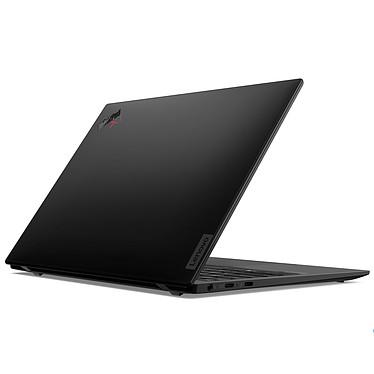 Acheter Lenovo ThinkPad X1 Nano Gen 1 (20UN002VFR)
