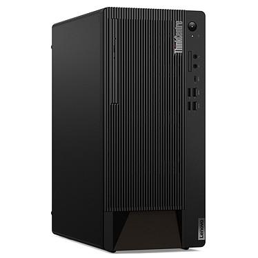 Lenovo ThinkCentre M90t Tour (11D5S0C000)