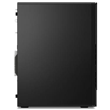Acheter Lenovo ThinkCentre M90t Tour (11D4000SFR)