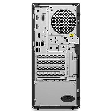 Lenovo ThinkCentre M90t Tour (11D4000SFR) pas cher