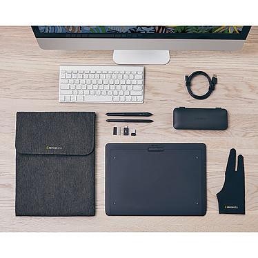 Xencelabs Pen Tablet Medium pas cher