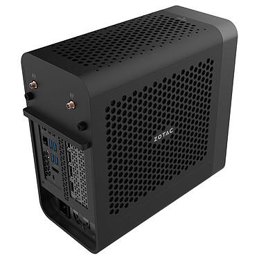 Avis ZOTAC ZBOX MAGNUS ONE ECM53060C