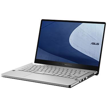 Avis ASUS ROG Studio Pro 14 PX401QM-HZ294R