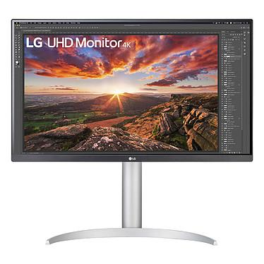 """LG 27"""" LED 27UP850-W"""