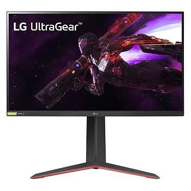 """LG 31.5"""" LED - UltraGear 32GP850-B"""