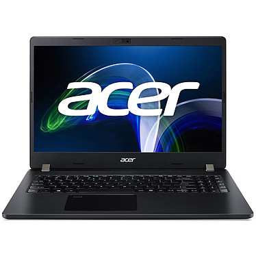 Acer TravelMate P2 P215-41-R2DT