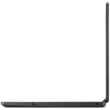 Acheter Acer TravelMate P2 P215-41-R2DT
