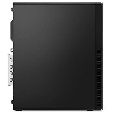 Avis Lenovo ThinkCentre M90s (11D6000QFR)