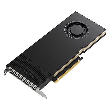 PNY Nvidia RTX A4000 pas cher