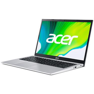 Avis Acer Aspire 3 A315-35-P9FS
