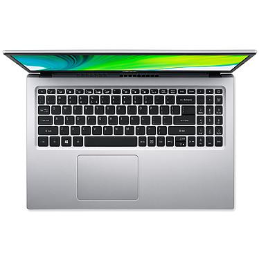 Acheter Acer Aspire 3 A315-35-P9FS