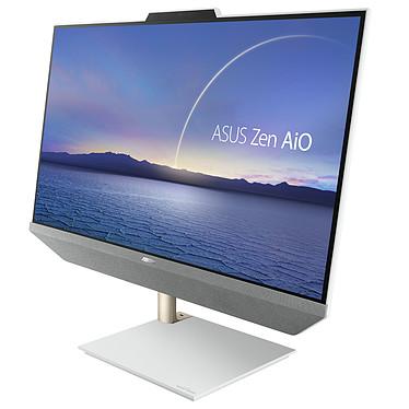 Avis ASUS Zen AiO 24 A5400WFPK-WA110T