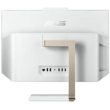 ASUS Zen AiO 24 A5400WFPK-WA110T pas cher