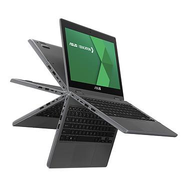ASUS ExpertBook BR1100FKA-BP2092RA
