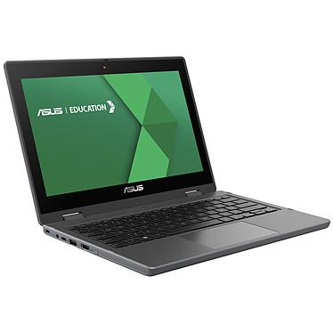ASUS ExpertBook BR1100FKA-BP2092RA pas cher