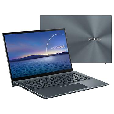 ASUS Zenbook 15 BX535LH-BN143R